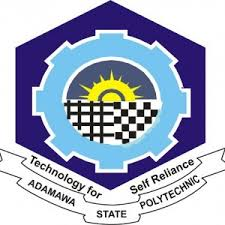 Adamawa State Polytechnic: How To Register Courses, Check Result And Pay School Fees Online