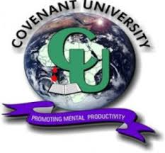 How To Enroll On The Covenant University E-learning And All You Need To Know