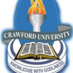 Crawford University: How To Register Courses, Check Result And Pay School Fees Online