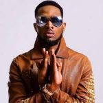 Dbanj Networth, His Biography And All You Need To Know About The Koko Master