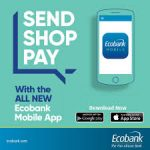 How To Use Ecobank ATM Cardless Withdrawal Step By Step Processes And The Benefits