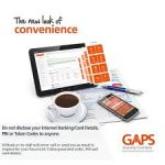 GTBANK Business Banking: How To Register On The GAPS Package And All You Need To Know