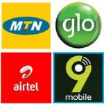 How To Buy Data On MTN And Other Networks Step By Step Process