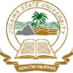 Jigawa State University: How To Register Courses, Check Result And Pay School Fees Online