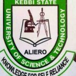 How To Register Courses, Pay School Fees And All You Need To Know About Kebbi State University Of Science And Technology