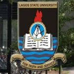 LASU Part Time: How To Obtain The Form, Requirements And The Registration Processes
