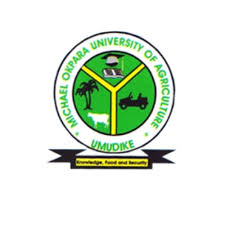 Michael Okpara University: How To Register Courses, Check Result And Pay School Fees Online