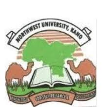 All You Must Know About Northwest University Kano Jamb Cut Off Mark And Registration Processes