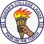Queens College Lagos: How To Gain Admission, The Requirements And The School Fees