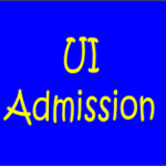 UI Post UTME: How To Register, Get Past Questions And Check Result Online