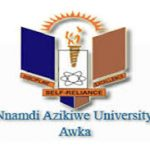 How To Register For Unizik Direct Entry And Cut Off Mark With All You Must Know