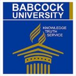 How To Apply For The Babcock University Postgraduate Program, Check Result And All You Must   Know