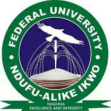 How To Register For FUNAI Post UTME Program, Check Result And The Admission Requirements