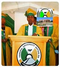 How To Register For Federal University Katsina Direct Entry And All You Need To Know With Requirements