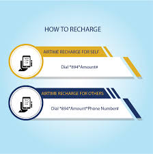 How To Purchase Internet Data On Access Bank Mobile App And Pay Electricity Bills