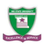 How To Enroll For Imo State University Postgraduate School, The Requirements And All You Need To Know