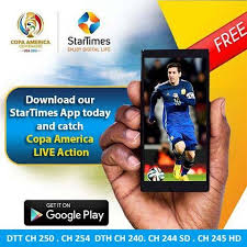 Startimes Login: How To Check Balance, Different Bouquet And All You Must Know