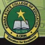 How To Register Courses, Check Results And All You Need To Know On Kwara State College Of Education Ilorin Portal