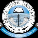 DELSU Pre-degree Requirements, Acceptance Fees And All You Need To Know