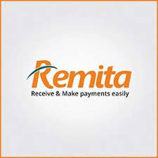 How To Use The Remita Payment Platform For Different Types Of Transactions Step By Step Process