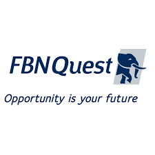 Fbnquest Capital: How To Enroll On The Mutual Fund Platform And All You Must Know