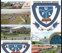Fulokoja: How To Check Admission List, Pay School Fees And All You Need To Know