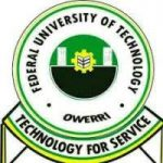 Futo Direct Entry: The Requirements, Cut Off Mark And All You Must Know