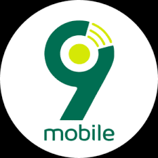 How To Share Data On 9mobile, The Benefits And All You Need To Know