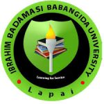 Ibbu Portal: How To Register Courses, Check Result And Pay School Fees Online