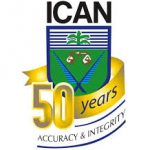 Ican Registration Processes, Requirements And All You Need To Know