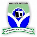 How To Register On Kogi State University Post Utme, The Cut Off Mark And All You Must Know