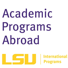 How To Enroll In Lsu Study Abroad Programs In Nigeria, The Requirements And All You Must Know