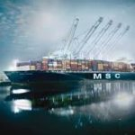 MSC Container Tracking: How To Schedule And Track Your Shipment Online Step By Step
