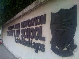 Nigerian Law School Admission Requirements, How To Check Result And All You Need To Know