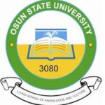 All You Need To Know About Osun State University Direct Entry And The Requirements