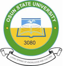 How To Check Uniosun Cut Off Mark And All Admission Requirements