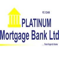 Platinum Mortgage Bank: Loan Requirements, The Repayment plans and their office address in Nigeria