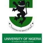 UNN Cut Off Mark And UNN Post UTME Registeration Processes, All You Must Know