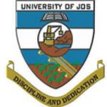 How To Get Unijos Postgraduate School Form, The Fees And All You Need To Know