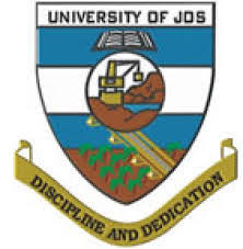 Unijos Admission Portal: The Registration Processes And All You Can Do On The Platform