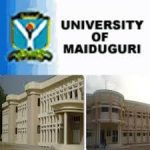 Unimaid Post Utme: How To Register, Check Result And All Departmental Cut Off Mark