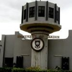 How To Calculate University Of Ibadan Cut Off Mark For Every Departments And All You Must Know