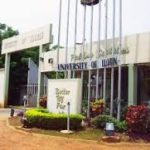 University Of Ilorin Courses: The Requirements And The Subject Combination For Admission