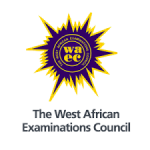 Waec, Gce Syllabus: How To Download And All You Need To Know