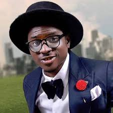 Kenny Blaq Net Worth: His Background And All You Need To Know About His Comedy Journey