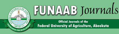 Funaab Direct Entry: How To Register, Check Result And All The Requirements