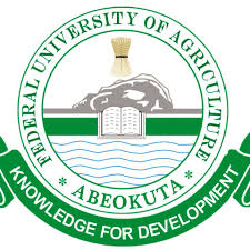 Funaab Part Time Requirements And All You Need To Know