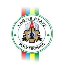 How To Get Laspotech Part Time Form, the Requirements and all You Must Know