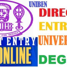 Uniben Cut Off Mark For Direct Entry And All You Need To Know About Post Utme Aggregate