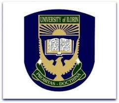 How To Register For Unilorin Cut Off Mark And All You Must Know